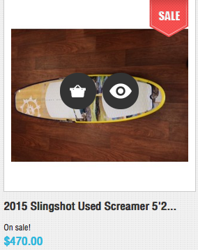 2015_Used_Screamer5'2
