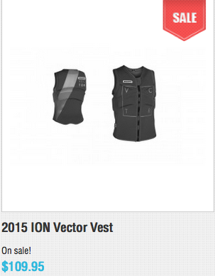 http://www.kiteboardingcloseouts.com/wetsuits-and-accessories/644-2015-ion-vector-vest-.html