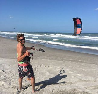 Colin-Kite-intro-Cocoa-Beach-Small