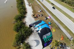 The 520 Slick Kiteboarding4