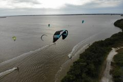 The 520 Slick Kiteboarding11