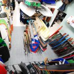 Kiteboard Shop, Kiteboards, twintips